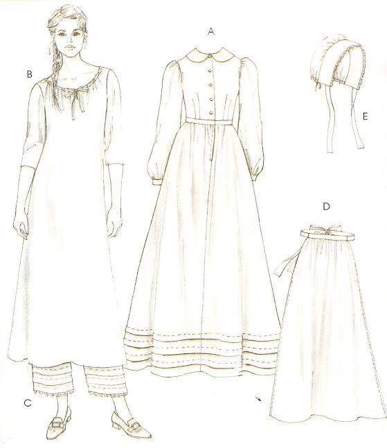 "Civil War Clothing Including 19th Century, Victorian, Garments and Costumes, Custom Made Just for You! These costumes are designed and made for a ""ONE TIME EVENT"", ""STARTER RE-ENACTMENT"", ""CHURCH HOMECOMINGS""."
