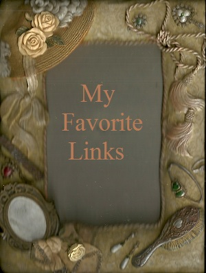 Favorite Links